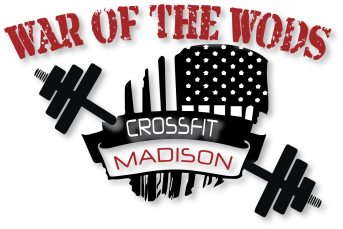 war-of-wods-logo