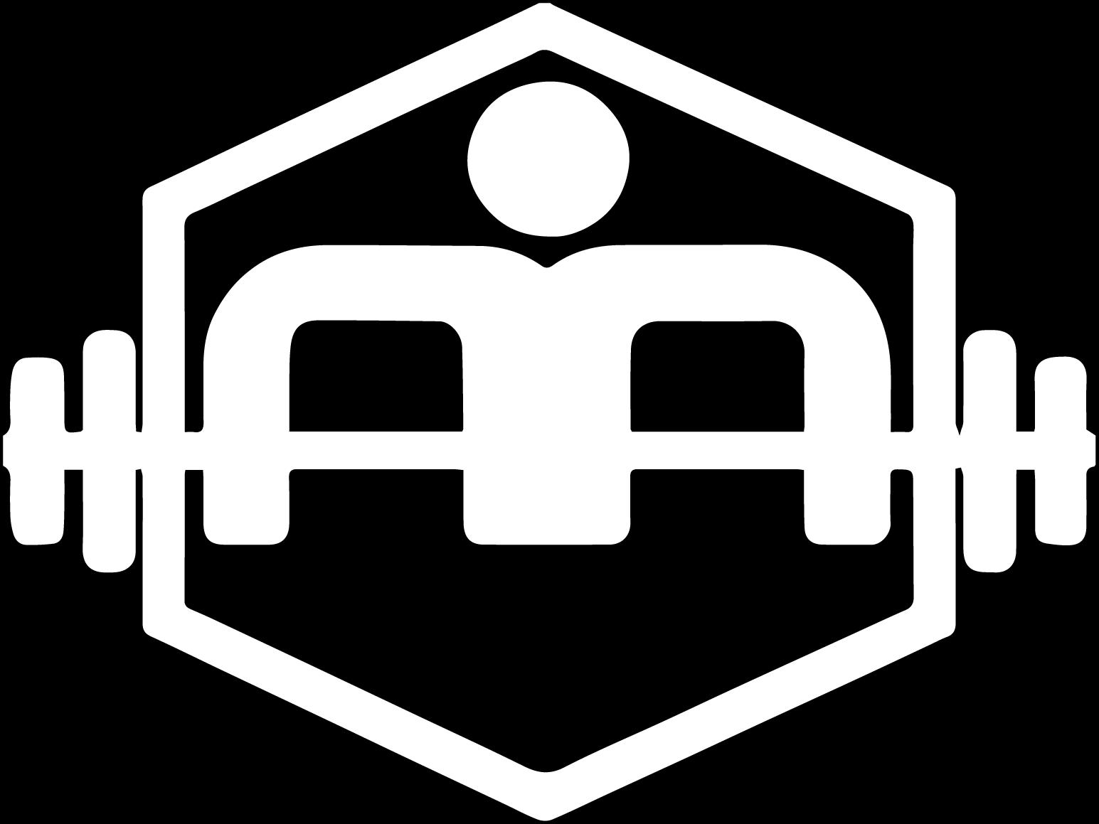 CrossFit Madison